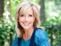 Beth Moore Blog